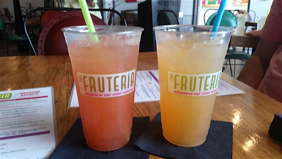 Best Restaurants In San Antonio Fearless Captivations