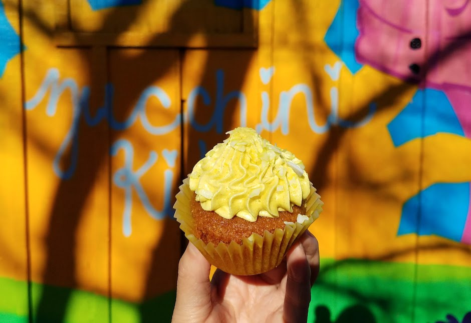 Best Cupcakes in Austin - 2018 City Guide | Fearless Captivations